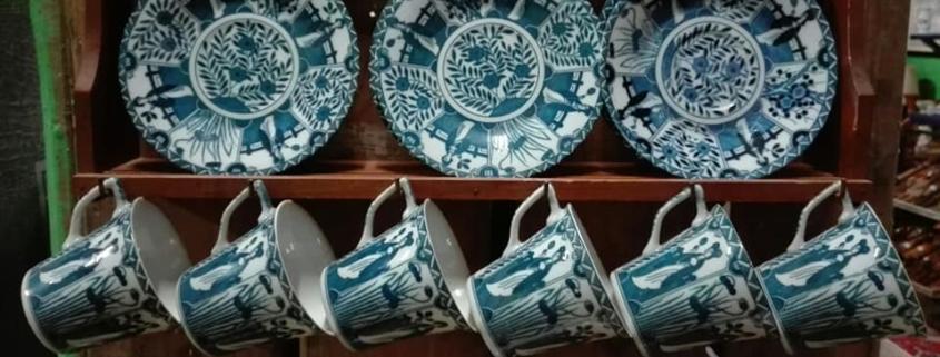 Toppertje van de week kringloopwinkel Lemmer Friesland