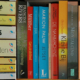 Tweedehands boeken muziek en audio kringloopwinkel Lemmer Friesland