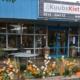De leukste kringloopwinkel van Friesland en Flevoland
