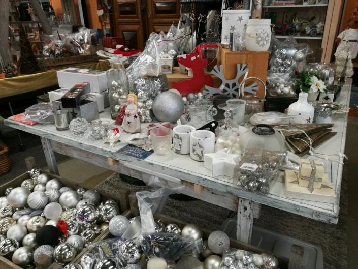 Super kerstactie kringloopwinkel Lemmer