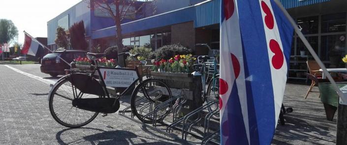 De leukste kringloopwinkel van Friesland