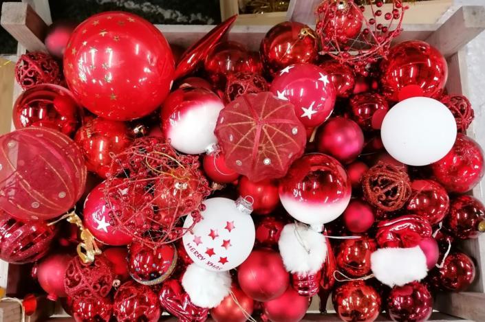 Duurzame kerst bij de KuubsKist in Lemmer